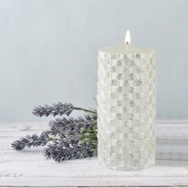 DECO CANDLE 1899