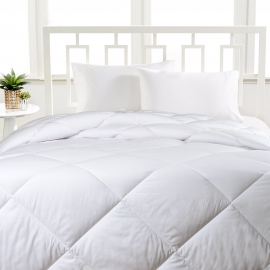 LIGHT WEIGHT SUMMER DUVET